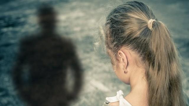 Σοκ στη Θήβα: Νέα καταγγελία σε βάρος του παιδιάτρου για ασέλγεια!