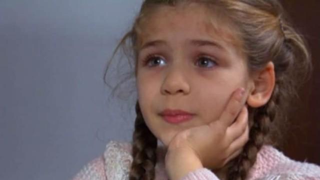 Elif: Η Αρζού έχει νέα σχέδια για την Γκόντζα! Ραγδαίες εξελίξεις!