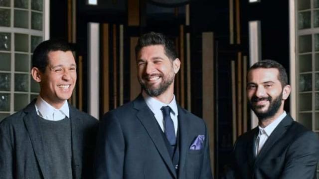 Χαμόγελα στο MasterChef: Τι έδειξαν τα νούμερα τηλεθέασης;