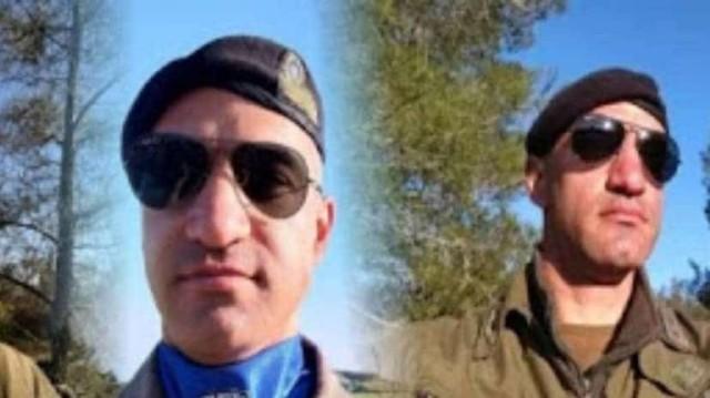 Έγκλημα στην Κύπρο: Ένταλμα για τη δολοφονία και τρίτης γυναίκας για τον serial killer!