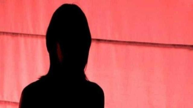 Κρήτη: ''O σύζυγός μου με παρότρυνε να δουλέψω σε οίκο ανοχής''!