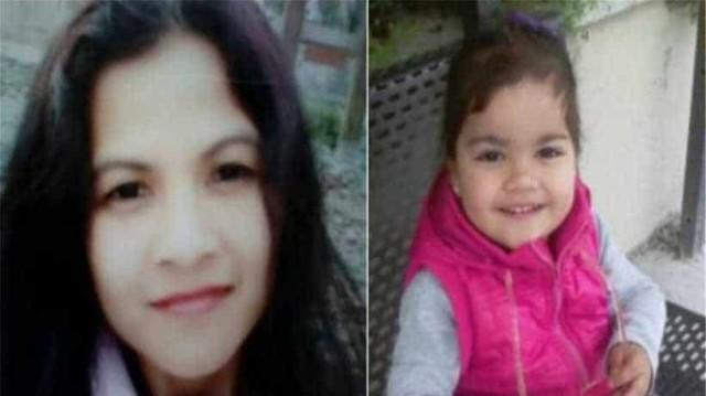Έγκλημα στην Κύπρο: Το 2ο πτώμα δεν ανήκει στην 6χρονη!