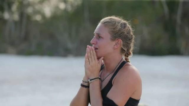 Survivor Ελλάδα Τουρκία: Τα καλύτερα στιγμιότυπα από το χθεσινό επεισόδιο!