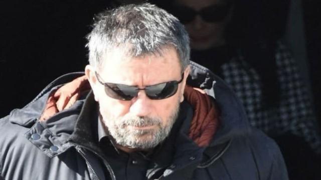 Τραγικές ώρες για τον Σπύρο Παπαδόπουλο: Σε ψυχολογική κατάρρευση ο παρουσιαστής!