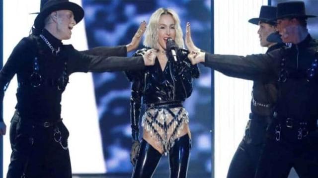 Eurovision 2019: Άλλαξαν τα αποτελέσματα και η Κύπρος ανέβηκε στην 13η θέση!