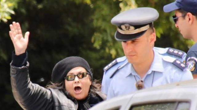 Εκλογές 2019: Η Ελένη Λουκά «επιτέθηκε » στη Ρένα Δούρου!