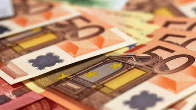 Κοινωνικό Μέρισμα 2019: Πότε και πως θα κάνετε αίτηση για να πάρετε από 500 έως 1000 ευρώ!