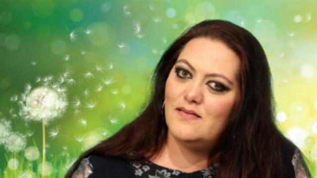 Ζώδια: Αστρολογικές προβλέψεις Σαββατοκύριακου από την Άντα Λεούση!
