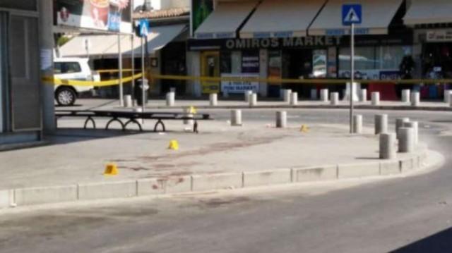 Κύπρος: Μυστήριο με πτώμα που βρέθηκε σε κεντρική πλατεία!