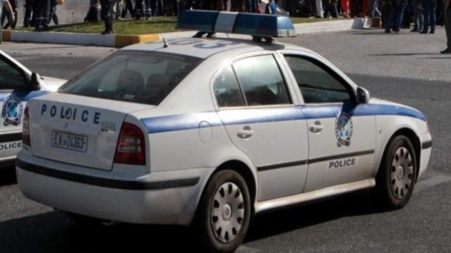 Ηπειρος: Συνελήφθη παιδόφιλος που παρενοχλούσε ανήλικες!