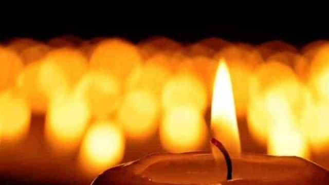 Μεγάλη θλίψη: Πέθανε ο κορυφαίος νομπελίστας Μάρεϊ Γκελ Μαν!