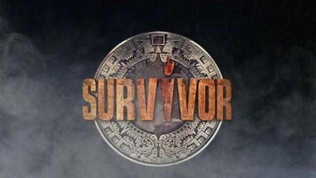 Survivor: Η ομάδα που κέρδισε τις προμήθειες!
