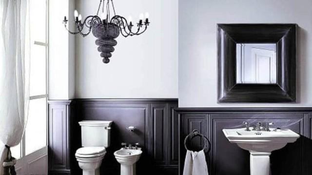 Αυτή την εφεύρεση την χρησιμοποιούν χιλιάδες καθημερινά! Ο εφευρέτης την σκέφτηκε στο μπάνιο!
