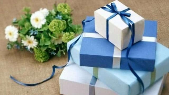 Ποιοι γιορτάζουν σήμερα, Κυριακή 26 Μαΐου, σύμφωνα με το εορτολόγιο;