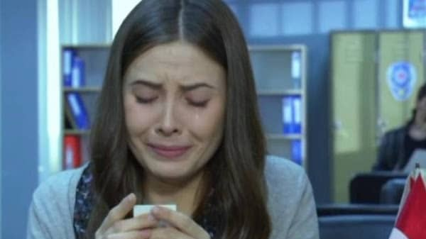 Elif Αποκλειστικό: Απροσδόκητο φινάλε μέσα στην εβδομάδα!