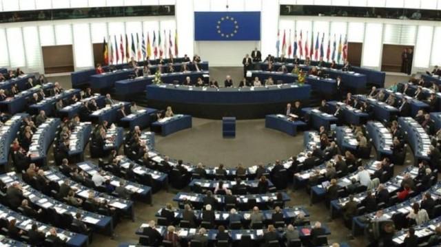 Πόσο είναι ο μισθός τον Ευρωβουλευτών;