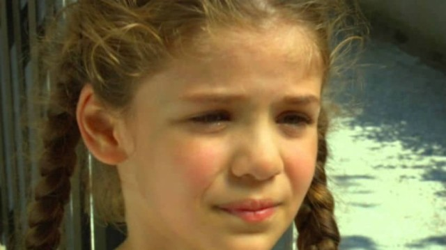 Elif Σούπερ Αποκλειστικό: Χαμός στην αγαπημένη σειρά!