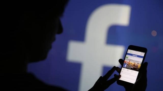 Facebook: Aπενεργοποίησε ακόμα 2,2 δισεκατομμύρια fake λογαριασμούς!