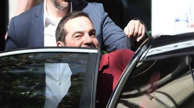 Εκλογές 2019: Οι πρώτες αντιδράσεις ΣΥΡΙΖΑ!
