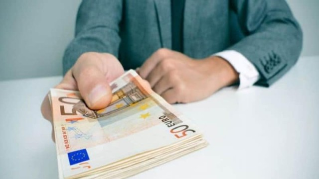 Κοινωνικό Μέρισμα 2019: Όλη η αλήθεια για τα 500 με 1000 ευρώ που είναι να πάρετε!
