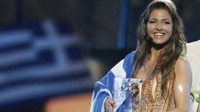 Σαν σήμερα στις 21 Μαΐου 2005, η Ελλάδα κερδίζει την Eurovision!