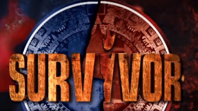 Survivor spoiler (19/6): Αυτή είναι η ομάδα που θα κάνει το 1-0!