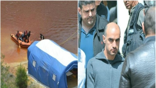Serial killer Κύπρου: Παραδέχτηκε τις δολοφονίες του ο