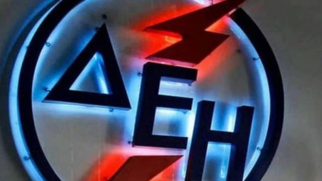 Θεσσαλονική: Έκαναν τους υπαλλήλους της ΔΕΗ για να κλέψουν σπίτια!