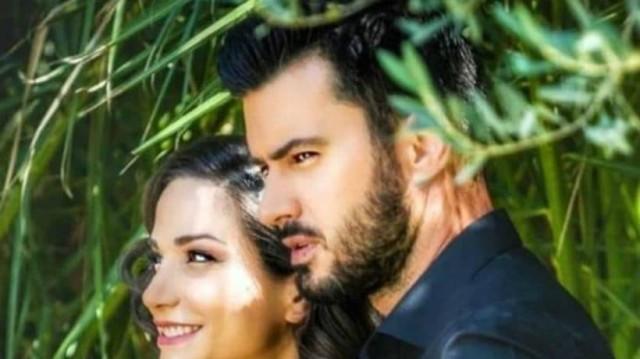 Γιάννης Τσιμιτσέλης - Κατερίνα Γερονικολού: Παντρεύονται; Όλη η αλήθεια!