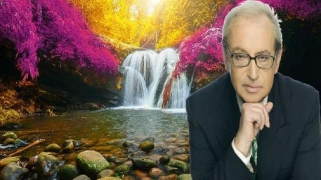 Ιούλιος με Εκλείψεις: Χάος στα συναισθηματικά! Αστρολογικές προβλέψεις από τον Κώστα Λεφάκη!