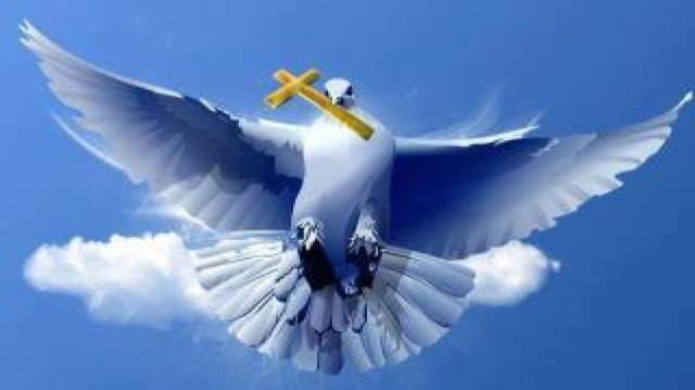 Αγίου Πνεύματος: Ποιοί δικαιούνται αργία;