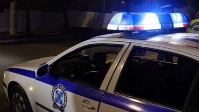 Θεσσαλονίκη: Δυο τραυματίες ύστερα από συμπλοκή!