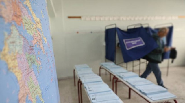 Εθνικές Εκλογές 2019: Αυτά είναι τα 20 κόμματα που θα μπουν στην κάλπη!