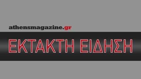 Θλίψη στο Πανελλήνιο: Πέθανε ο Αλφρέδο!