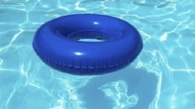 Τραγικό περιστατικό στην Κω: Πνίγηκε αγοράκι σε πισίνα ξενοδοχείου!