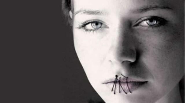 Ισπανία: 1.000 γυναίκες δολοφονήθηκαν από τους συντρόφους τους σε 15 χρόνια!
