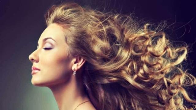 Το μήκος των μαλλιών σας αποκαλύπτει τα πάντα για την προσωπικότητά σας!