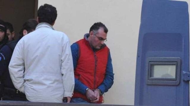 Δολοφονία Γρηγορόπουλου: Στις 29 Ιουλίου η απόφαση για Σαραλιώτη - Κορκονέα!