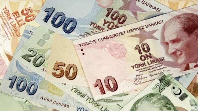 Σε ελεύθερη πτώση η Τουρκική λίρα!