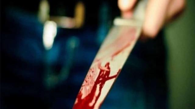 Τύρναβος: Αναζητείται νεαρός που μαχαίρωσε 38χρονο!