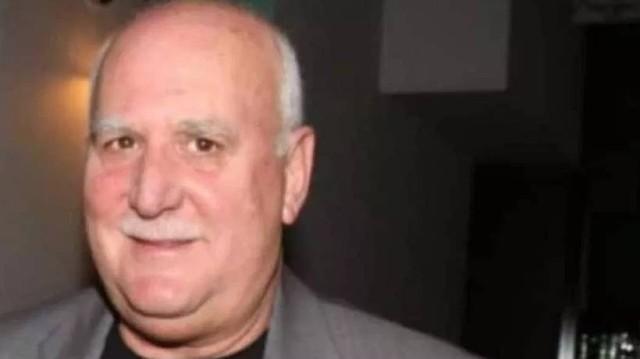 Συναγερμός με την υγεία του Γιώργου Παπαδάκη: Το σοβαρό πρόβλημα υγείας και το εσπευσμένο χειρουργείο!