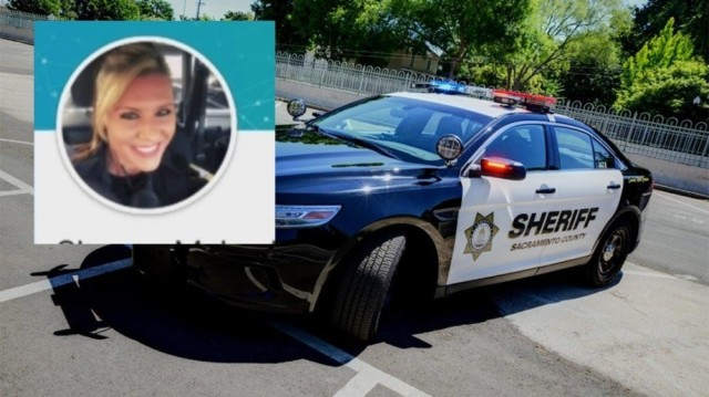 ΗΠΑ: 44χρονη αστυνομικός έκανε σεξ με 16χρονο!