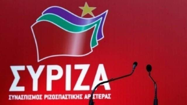 Αυτά είναι τα δύο νέα τηλεοπτικά σποτ του ΣΥΡΙΖΑ!