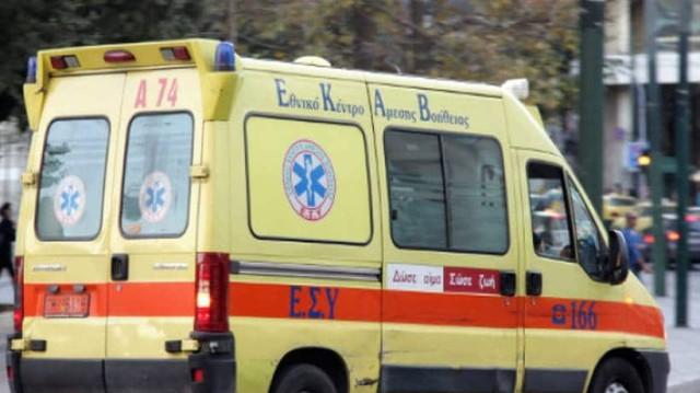 Είδηση σοκ: Πέθανε στα 34 της η Ελένη Λαβδογιάννη!