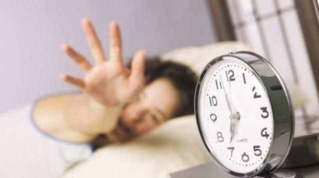 Εύκολο ξύπνημα το πρωί...πώς να το κάνετε