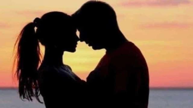 Όκλαντ dating μέρος το καλύτερο δωρεάν site γνωριμιών στην Ευρώπη