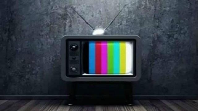 Τηλεθέαση 23/7: Αυτά τα προγράμματα έκαναν τα απίστευτα νούμερα!