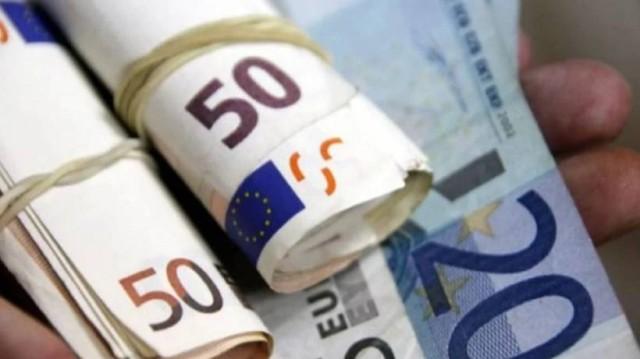 Επίδομα ανάσα: Αυξάνεται και πάει στα 2.000 ευρώ!