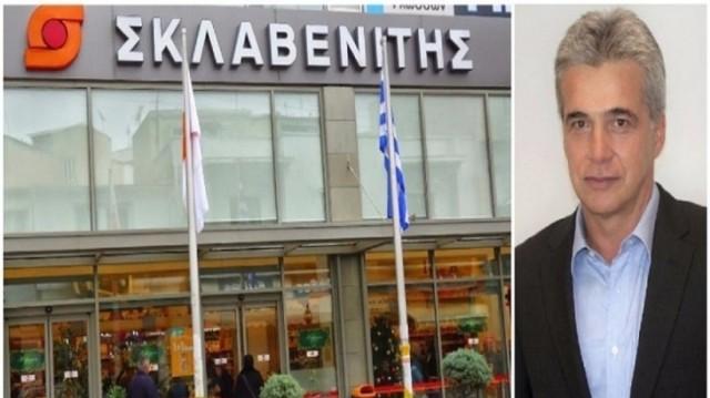 Αφεντικά για φίλημα: 3 εργοδότες - φαινόμενα, που ξεχωρίζουν στην Ελλάδα της κρίσης!