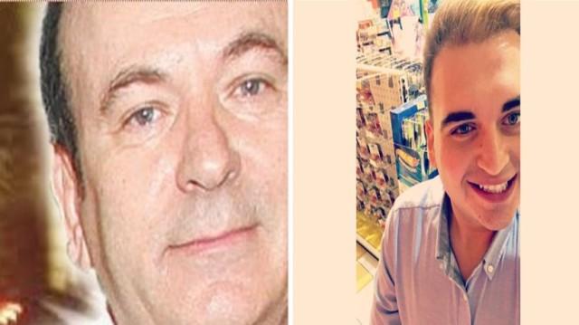 Αποκάλυψη: Πατέρας και γιος Ζαχαριά θύματα σοβαρού τροχαίου το 2014! Σκοτώθηκε 5 χρόνια μετά ο μικρός